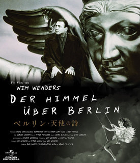 br_berlin.jpg