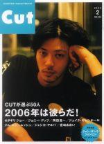 CUT No.192