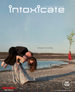 intoxicate vol.95