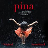 pina_cd.jpg