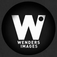 wendersimages2.jpg